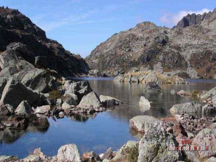 Andorra el pa s de los pirineos for El tenedor andorra