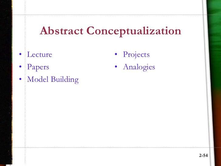 Andragogy vs pedagogy paper