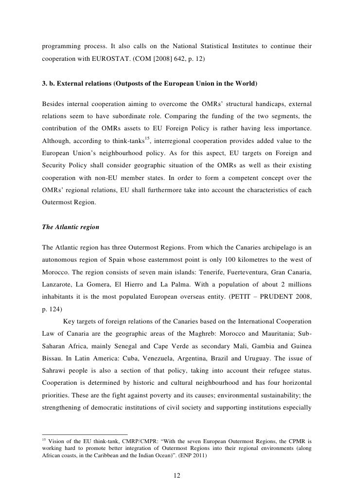 the importance of international affairs in We also cover indian news headlines and other important international events under the current affairs segment for the very purpose of getting you ready for the challenge that is current news and views in india, we are covering the current affairs 2018 on a regular basis.