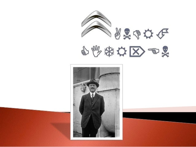 - En 1956  - En 1874  - En 1878