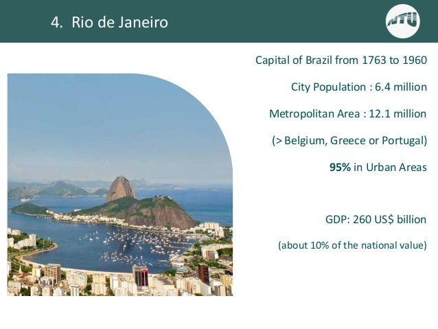 Investments in transport infrastructure (2007-2016) in Brazil and pre…