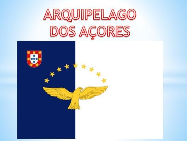 A ilha do corvo é  A menor das ilhas do  Arquipélago dos açores,  Localizando-se no grupo  Ocidental, a norte da  Ilha das...