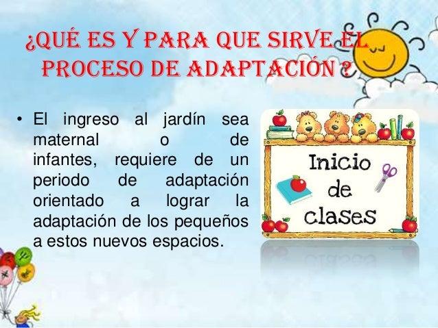 Adaptaci n ni os de 2 a 3 a os por jeanneth vivas for Canciones de jardin de infantes argentina