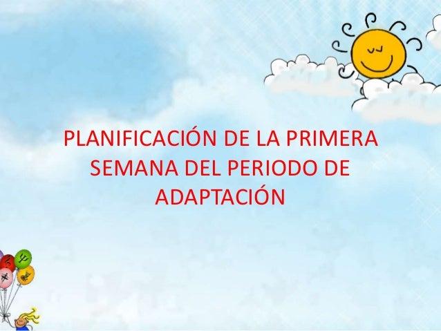 Adaptaci n ni os de 2 a 3 a os por jeanneth vivas for Actividades para el jardin de infantes