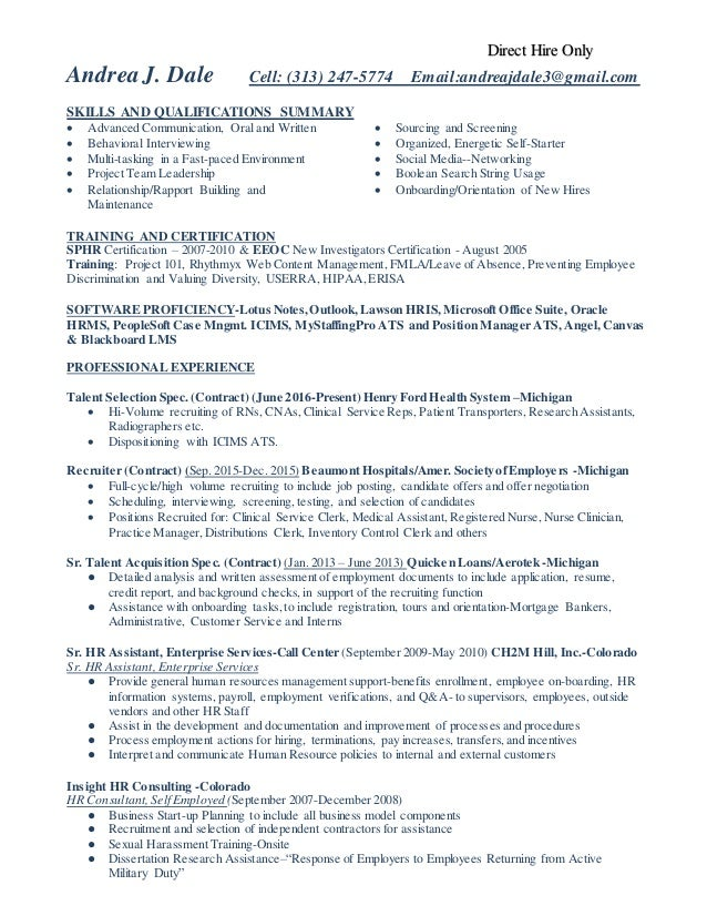 register medical assistant jobs - Alan.noscrapleftbehind.co