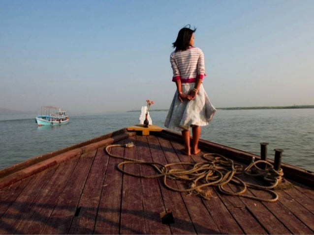 endcast Andrea Bocelli: Canto Della Terra (photo by Steve McCurry)images credit www.Music Canto Della Terra Andrea Bocelli...