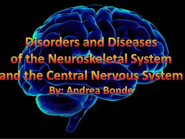Segmental                                                       Axonal     originally described in                        ...
