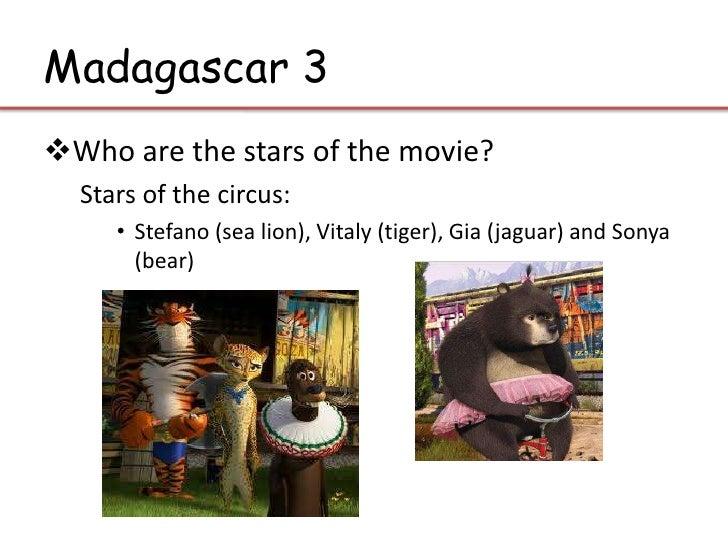 101 best Dreamworks SKG images on Pinterest | Panda, Panda bears ...