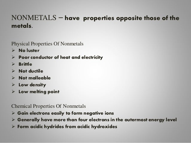 atomic structure electricity essay The atomic model is not a concrete, one-hundred percent accurate depiction of the atom or description of what the atom is like we can't base our model on actual observations of atoms, because they are too small to be seen with our most sensitive instruments instead, we must come up with a model.
