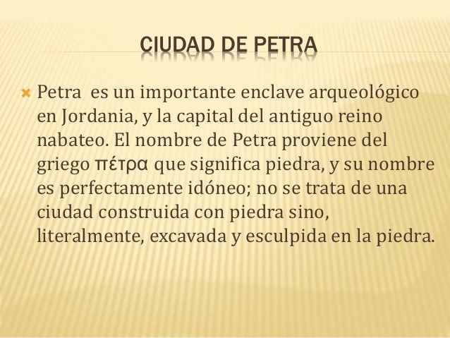 Andrea Pagán Slide 2