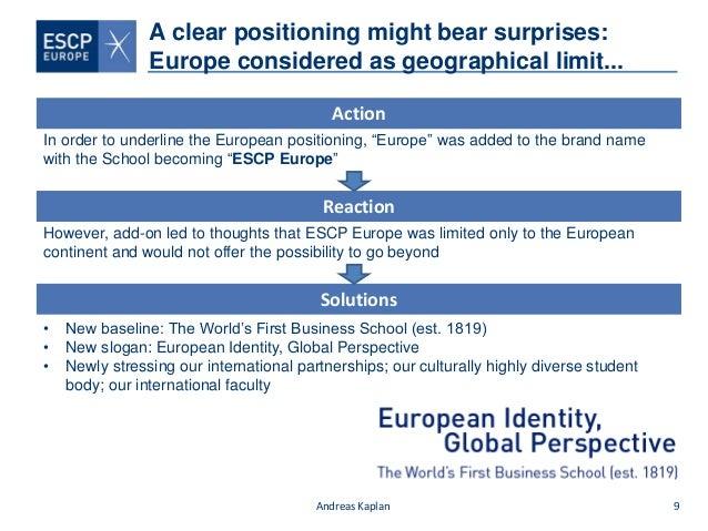 strategic brand management a european perspective Strategic brand management a european perspectivepdf - 300739f9de6ef06fa324993e17a75a64 strategic brand management a european perspective michael reinhard.