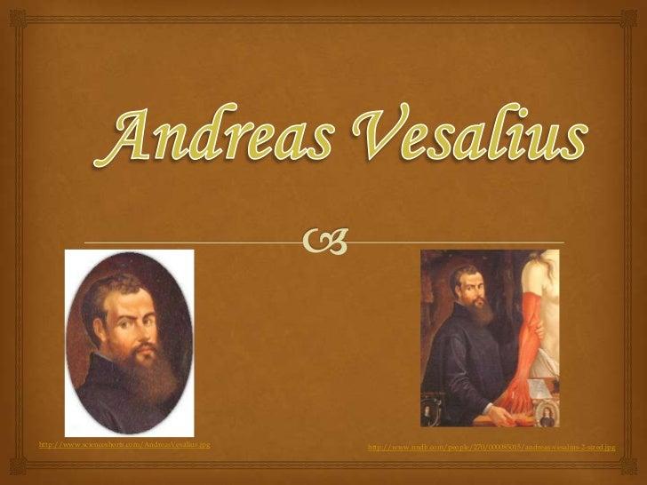 http://www.scienceshorts.com/AndreasVesalius.jpg   http://www.nndb.com/people/270/000085015/andreas-vesalius-2-sized.jpg