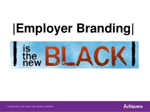 |Employer Branding|