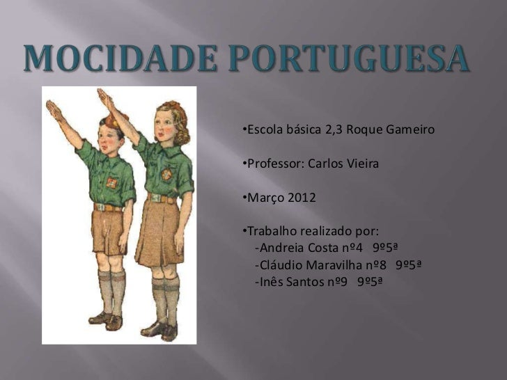 •Escola básica 2,3 Roque Gameiro•Professor: Carlos Vieira•Março 2012•Trabalho realizado por:  -Andreia Costa nº4 9º5ª  -Cl...