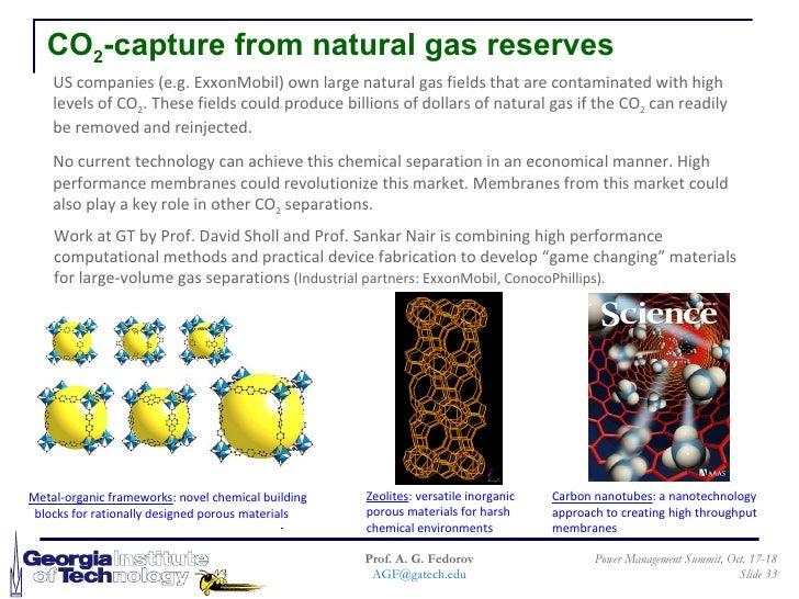 Gas Companies In Georgia >> Gas Companies Natural Gas Companies In Georgia