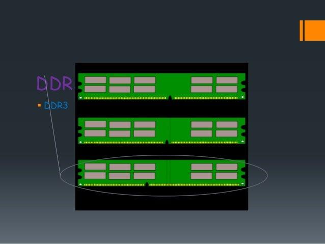 DDR3 DDR3