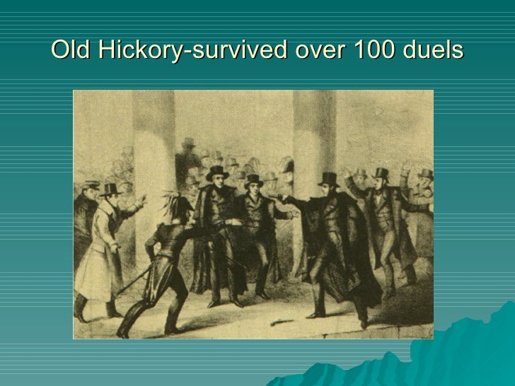andrew jackson versus the cherokee nation essay This free synopsis covers all the crucial plot points of andrew jackson sparknotes search menu study questions and essay topics test suggestions for as part of his lifelong distrust of credit, he retired the nation's debt to boot jackson left office in 1839 wildly popular his.