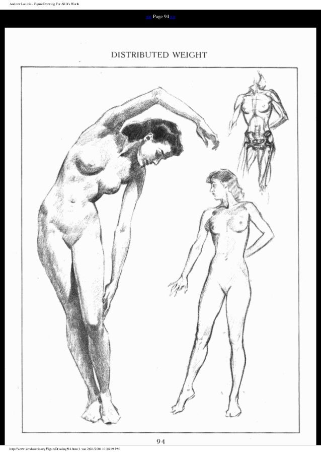 Andrew loomis-figure-drawing-for-all-its-worth(1)