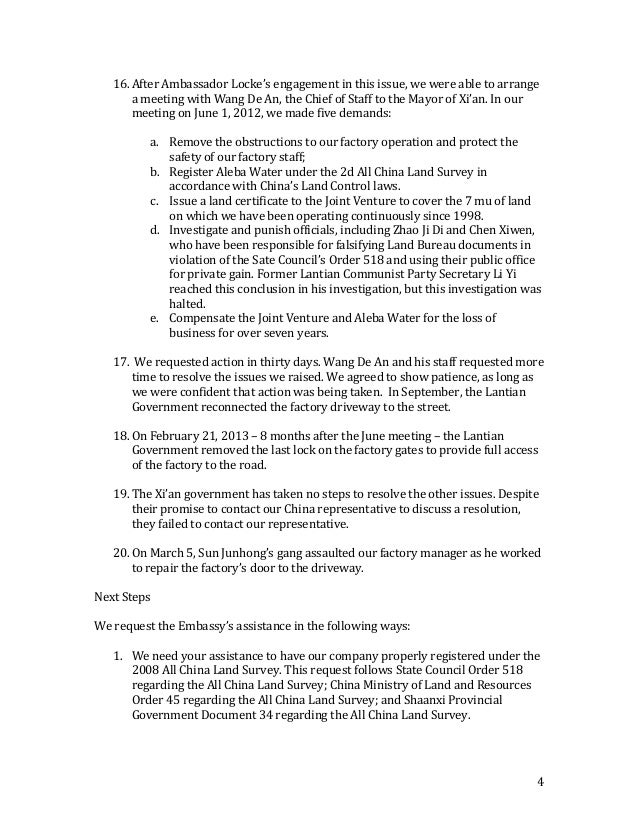 briefing memo An internal memo raises an internal briefing note says langevin various histories and academic articles written on residential schools make no mention.