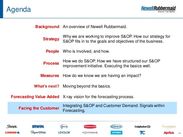 newell rubbermaid strategy analysis Corporate social responsibility: michelin tires case analysis  newell  corporation - a swot analysis and the newell rubbermaid.