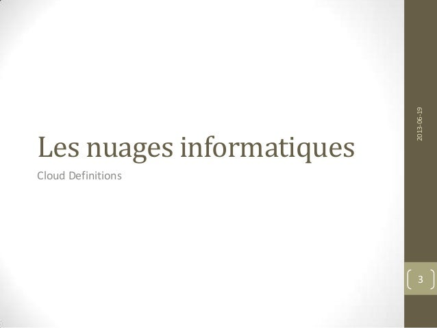 Download Reconnaitre Les Nuages Pdf Software