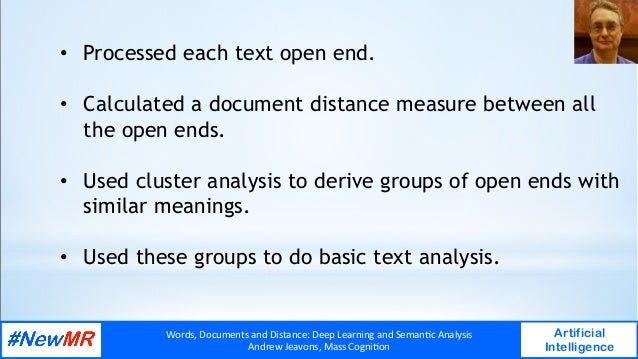 distance learning rhetorical analysis Rhetorical analysis refers to the process of analyzing a text, a given source, or an artifact the text, source, or artifact may be in written form or in some different form of communication the goal of a rhetorical analysis is to take into consideration the purpose, audience, genre, stance, and media/design of the given rhetorical situation.