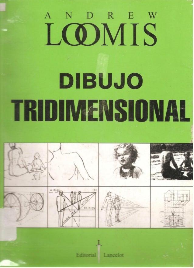 ANDREW  LGDMIS  DIBUJO ÏREHEÍLÍÍEHÍSÉEÍÏÍAÉ.   f? ' Í'- Ïgr;  i.