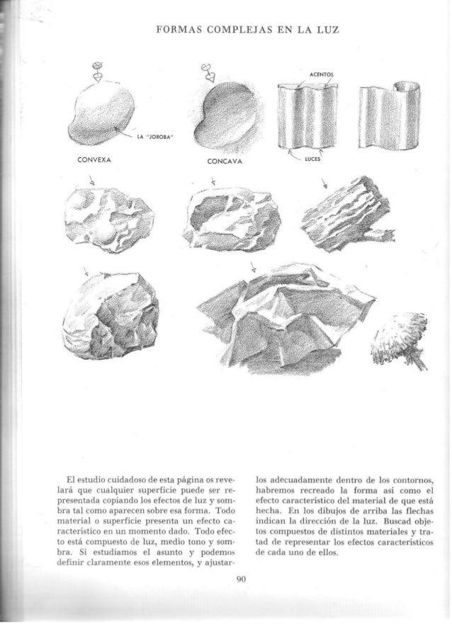 pdf Великий Новгород 1914
