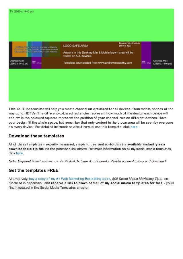 Social Media Templates 2013 Free PSD   Facebook, Twitter, Google Plus…