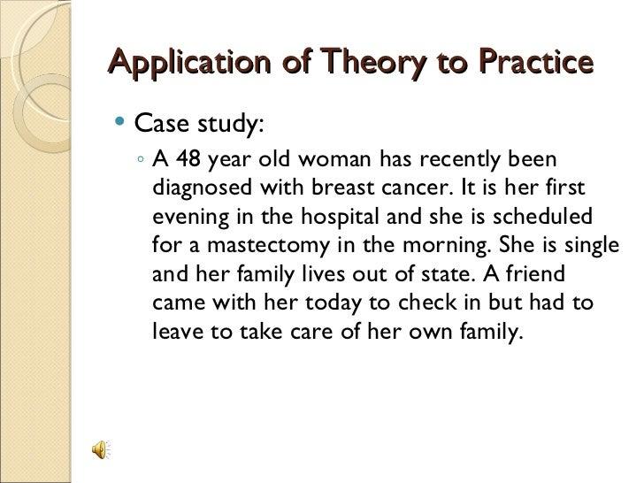 n212 theory jean watson presentation rh slideshare net Jean Watson Conceptual Model Jean Watson Human Caring Theory