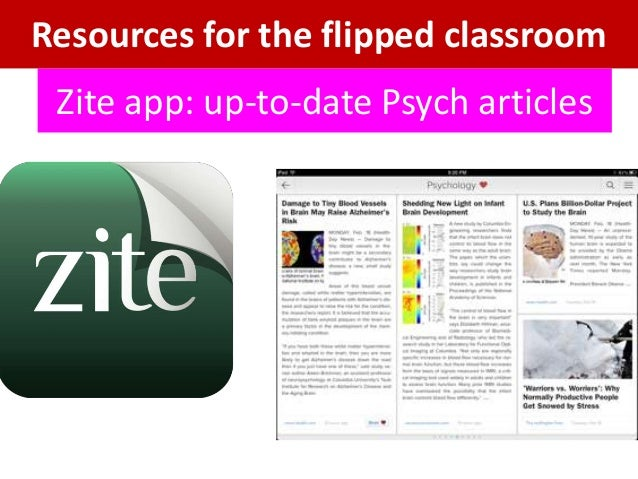 Mistakes made with iPads in the classroom• Focussing on content apps (what about apps for creativity e.g.  iMovie)• Lack o...