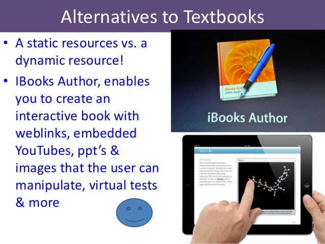 Or use web resources such as testmoz