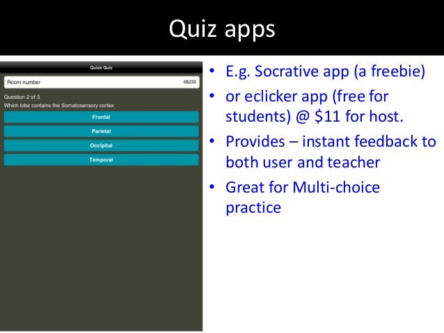 Showme appStudents narratean animation to  demonstrate      their understanding   of content.