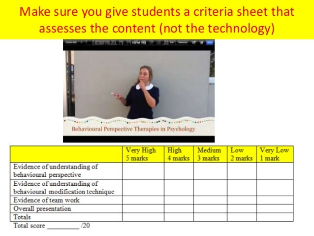 keynoteShare files via dropbox, students canannote slides using annotating apps