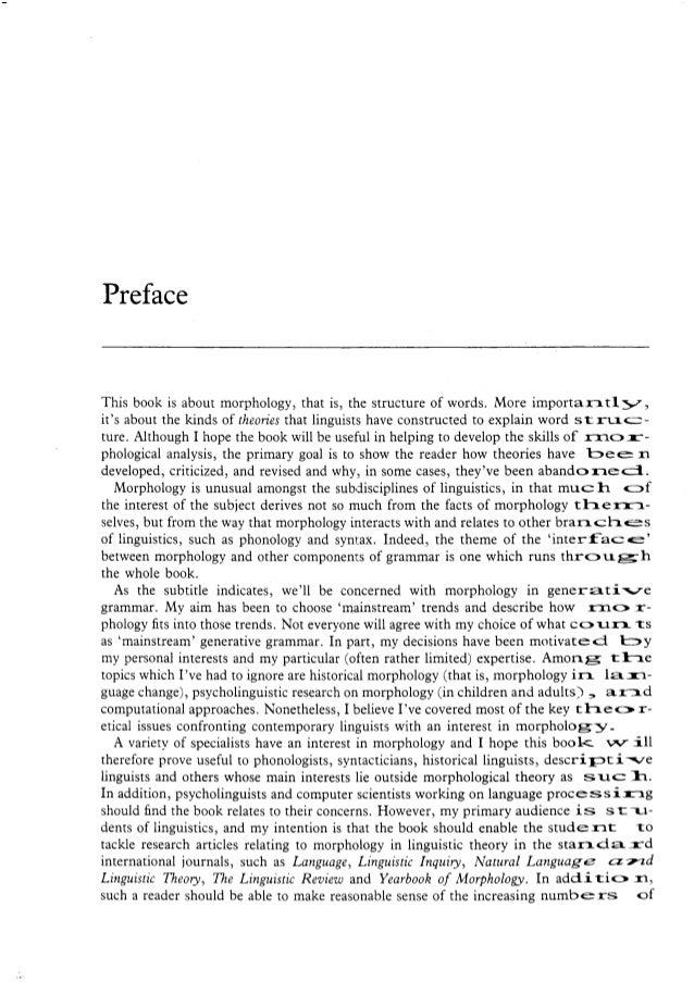 pdf Die Erkrankungen der Prostata Insbesondere die
