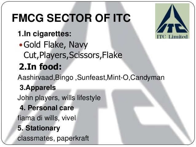 """revival of itc scissors cigarettes 2016-9-30 itc limited: the strategic transformation a case study  their wills and scissors brand of cigarettes the duo began to educate people on the """"pleasures of."""