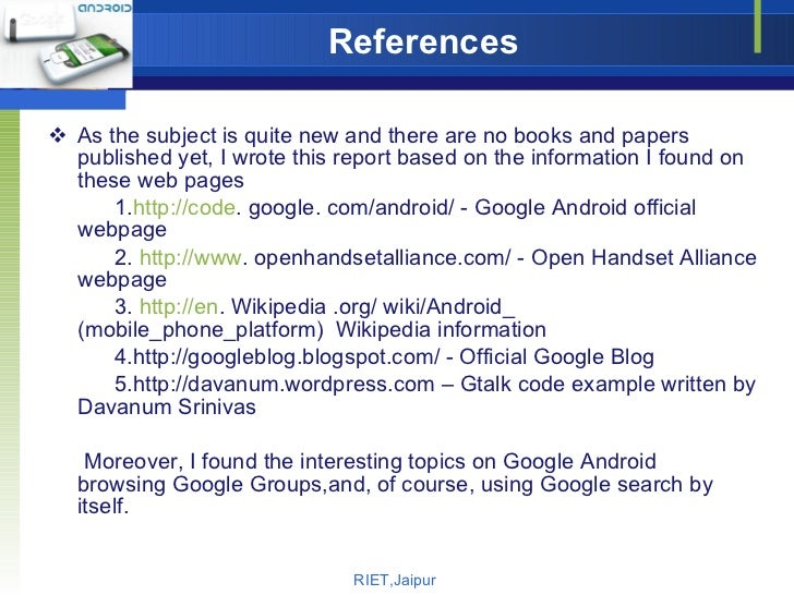 Android besturingssysteem  Wikipedia