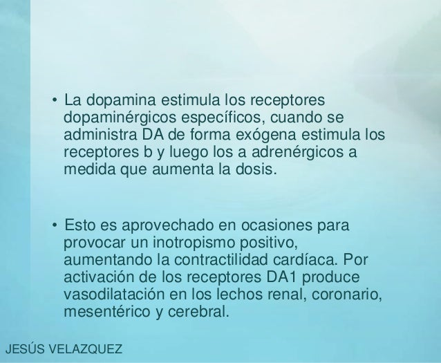 Andrógenos Suprarrenales y Médula Suprarrenal
