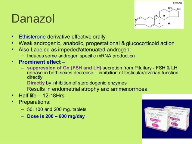 nandrolone decanoate for running