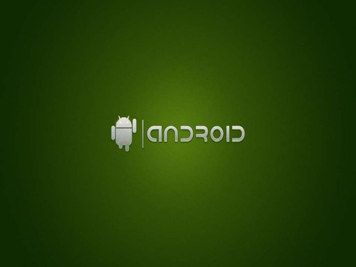 Open Handset Allianceentire source code (including Google published the (OHA), a business alliance of  79 firms for develo...