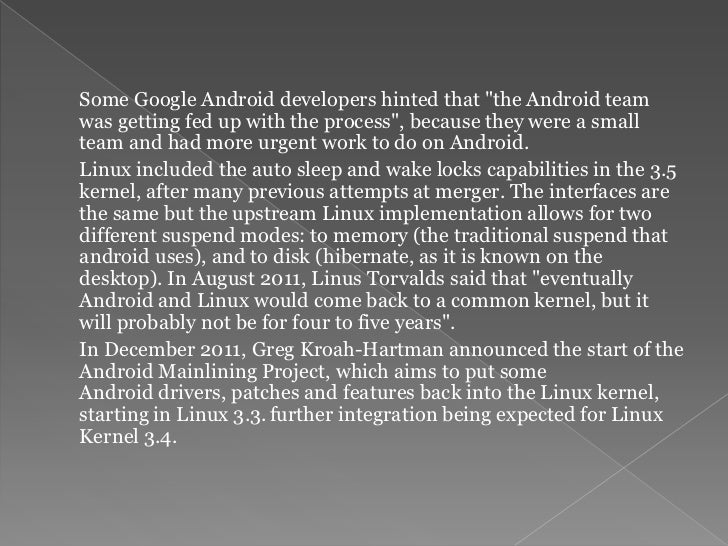    Handset layouts       The platform is adaptable to larger, VGA, 2D graphics library, 3D        graphics library based...