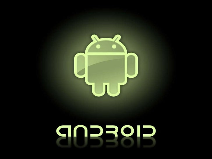 Why android• Android was designed as a platform  for software development.• Android is open.• Android is free.• Community ...