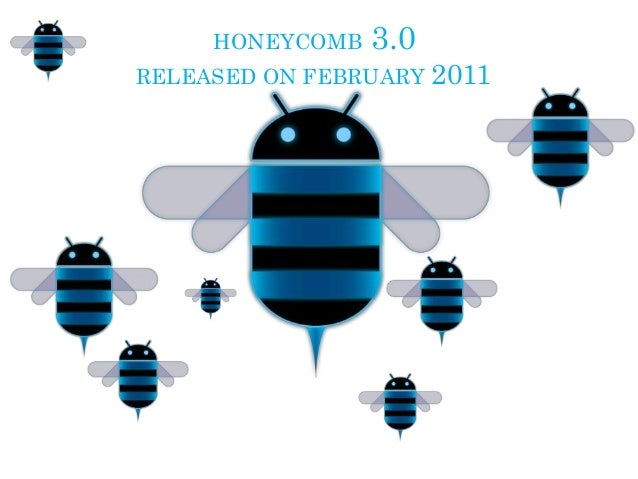 Image result for android honeycomb logo