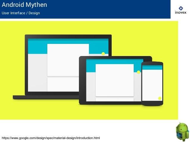 Http Techcrunch Com    Google Design
