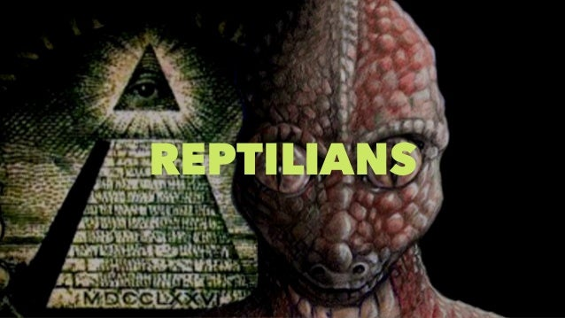 Image result for reptilians