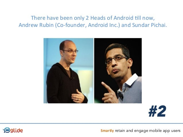 10 amazing facts about android by betaglide voltagebd Images