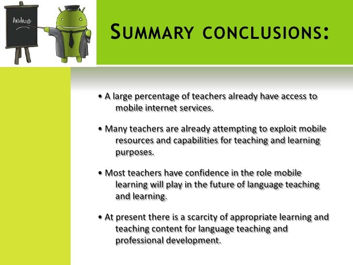 android application development research paper On jan 1, 2016 xiufeng shao (and others) published: development and reform of android mobile application development curriculum.