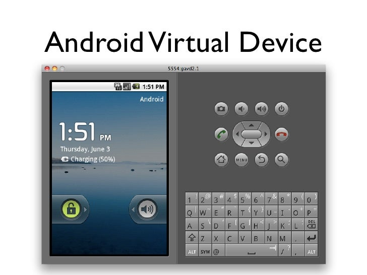 android application development thesis This thesis sought out to find a mobile development strategy that would allow  adcom molde  limit the use of the application to the android platform  therefore.