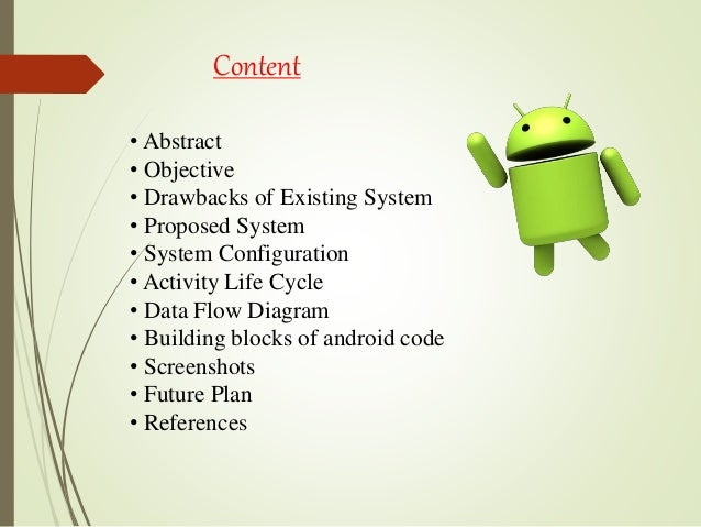 Android app prototyping using material ui powerpoint design kit.