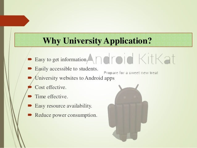 How to open a powerpoint presentation on android.